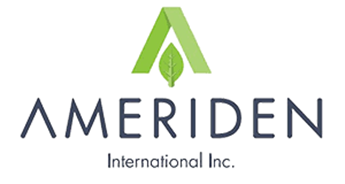 Picture for manufacturer AMERIDEN INTERNATIONAL INC