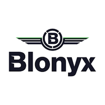 Picture for manufacturer Blonyx
