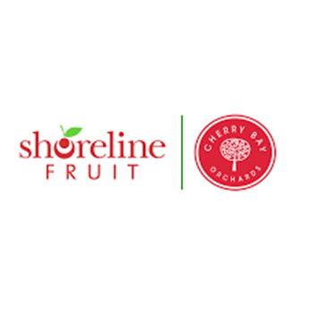 Picture for manufacturer Shoreline Fruit Cherry Bay