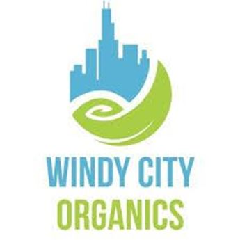 Picture for manufacturer windy city organics