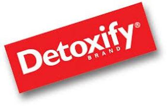 Picture for manufacturer Detoxify