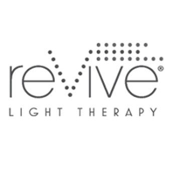 Picture for manufacturer Revive Light Therapy