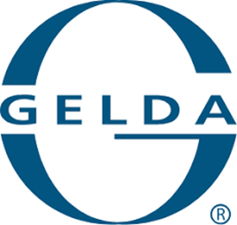 Picture for manufacturer Gelda Scientific