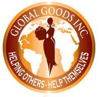 Picture for manufacturer Global Goods Inc