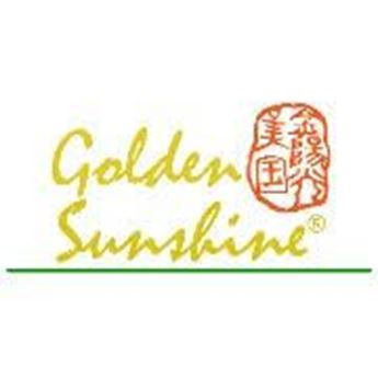 Picture for manufacturer golden sunshine international inc