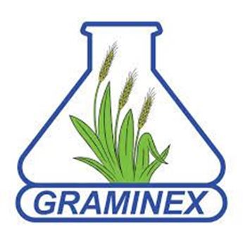 Picture for manufacturer Graminex
