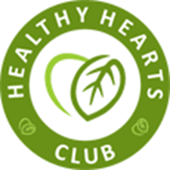 Picture for manufacturer Healthy Hearts Club