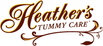 Picture for manufacturer Heather's Tummy Care