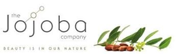 Picture for manufacturer the jojoba company