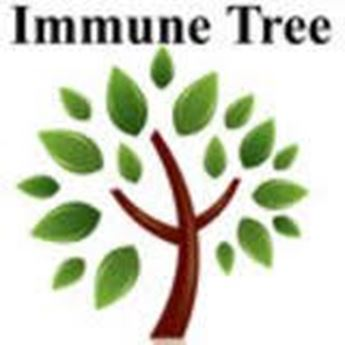 Picture for manufacturer Immune Tree Inc.