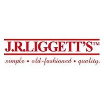 Picture for manufacturer J.R. Liggett