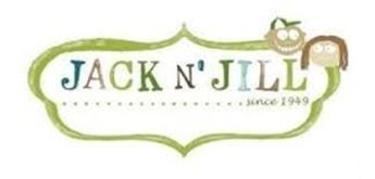 Picture for manufacturer Jack N' Jill