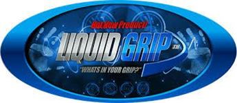 Picture for manufacturer Liquid Grip