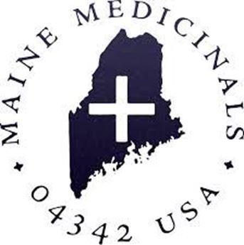 Picture for manufacturer Maine Medicinals