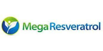 Picture for manufacturer Mega Resveratrol