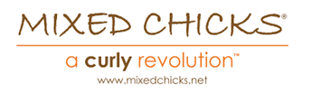 Picture for manufacturer Mixed Chicks