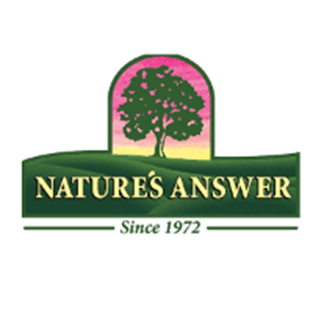 Picture for manufacturer Nature's Answer