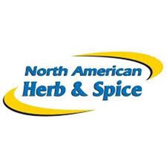 Picture for manufacturer North American Herb & Spice