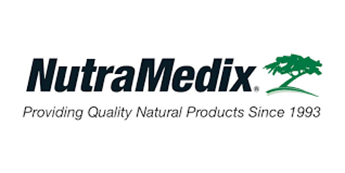 Picture for manufacturer Nutramedix