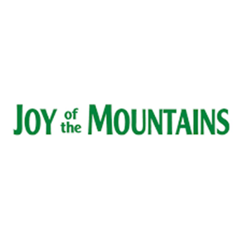 Picture for manufacturer Joy of the Mountains