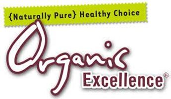 Picture for manufacturer Organic Excellence