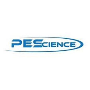 Picture for manufacturer PEScience