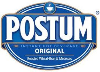 Picture for manufacturer Postum
