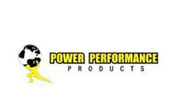 Picture for manufacturer Power Performance Products