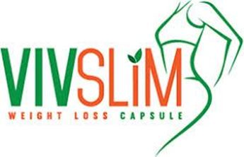 Picture for manufacturer VivSlim