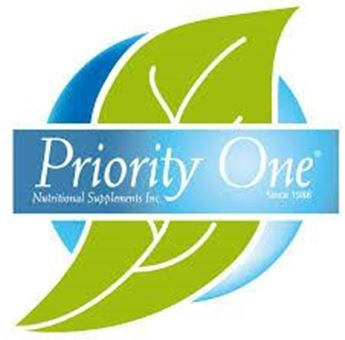 Picture for manufacturer Priority One