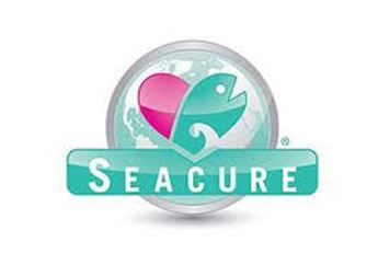 Picture for manufacturer Seacure Proper Nutrition