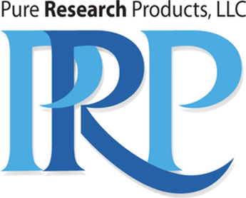 Picture for manufacturer Pure Research Products