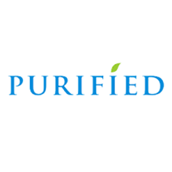 Picture for manufacturer Purified