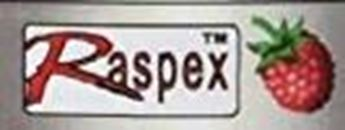 Picture for manufacturer Raspex
