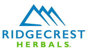 Picture for manufacturer RidgeCrest Herbal