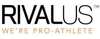 Picture for manufacturer Rivalus