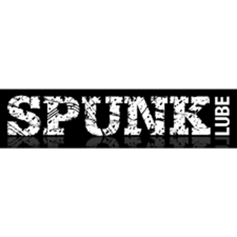 Picture for manufacturer Spunk Lube