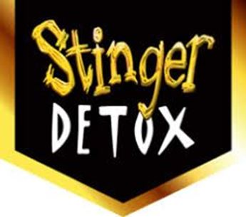 Picture for manufacturer Stinger Detox