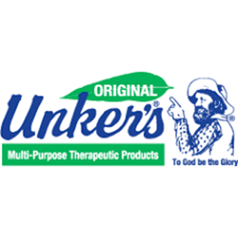 Picture for manufacturer Unker's