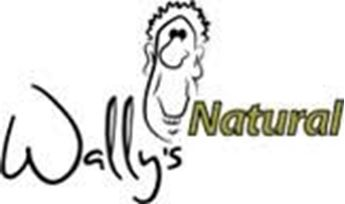 Picture for manufacturer Wally's Natural