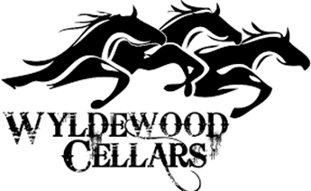 Picture for manufacturer Wyldewood Cellars