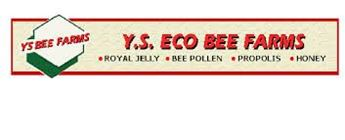 Picture for manufacturer YS Eco Bee Farms