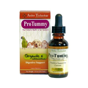Picture of Amber Technology  ProTummy 1oz.