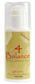 Picture of Kajarin 4 Balance Progesterone Cream for Women (50 mL)