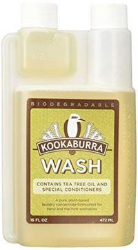 Picture of Kookaburra Wash (16-Ounce)