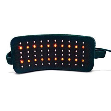 Picture of REVIVE LIGHT THERAPY DPL Flex Pad – Pain Relief Light Therapy