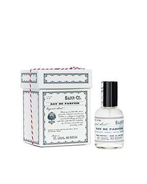 Picture of Barr-Co Original Scent Eau De Parfum in a Gift Box