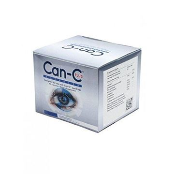 Picture of Can-C Plus 90 Tablets