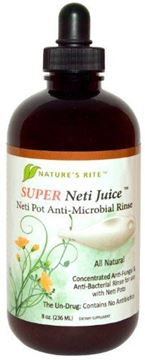 Picture of Super Neti Juice [Health and Beauty]