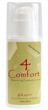 Picture of Kajarin 4 Comfort, 1.69 oz (50 mL)